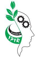 Fundacja IPIR