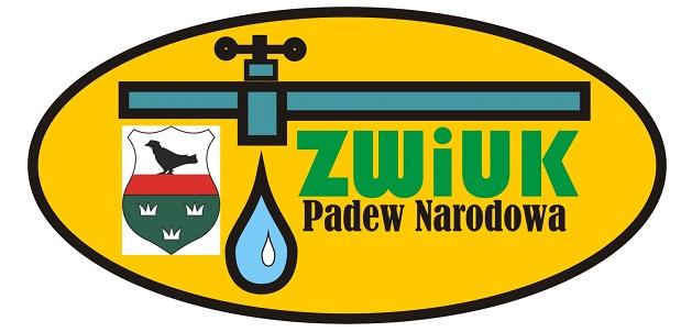 - logo_zwiuk.jpg