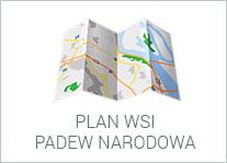 PLAN WSI PADEW NARODOWA